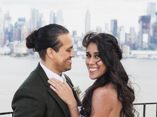 Apoorva Bridal 4