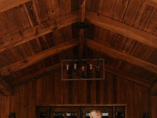 The Barn At Cottonwood Ranch 5