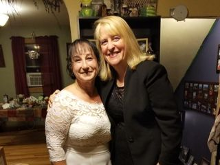 Jane E. Rokes, NH Justice of the Peace / Wedding Officiant 2