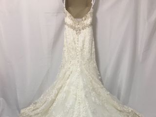 Merlili Bridal Boutique 2