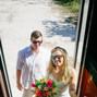 Dalton Shoots Weddings 16