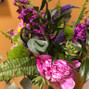 Bellagala Floral Design 10