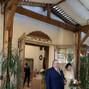 The Hacienda 12