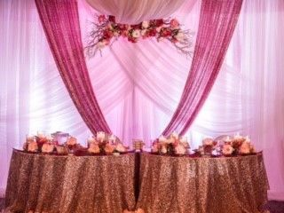 Event Rental & More 2