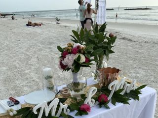 KC Weddings and Events 2