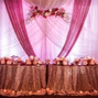 Event Rental & More 9