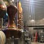 Iron Fish Distillery 17