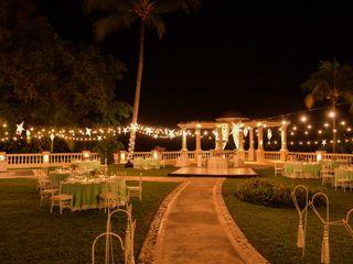 Destination-Wedding-Experts 2