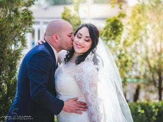 Ricky Serrano Photography LLC 1