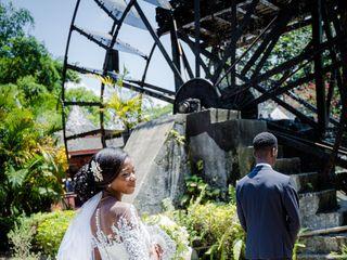 Stacey Clarke Photography Jamaica/Caribbean 5