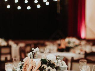 XOXO Weddings 3