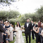 Wedding Planner in Puglia | Wedding Officiant in Italy 33