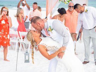 Florida Wedding Professionals 1