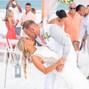 Florida Wedding Professionals 8