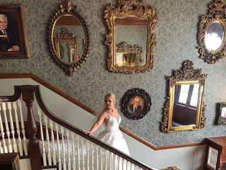 Bridals by Elena 4