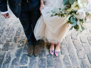 Anna Zajac Weddings 7