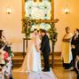 Rev. Jasmine Loney - Wedding Officiant 4