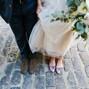 Anna Zajac Weddings 14