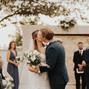 Lindsay Grove by Wedgewood Weddings 9
