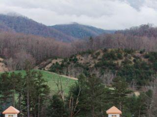 Chestnut Ridge 3
