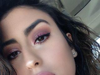 MCA Makeup & Company 4