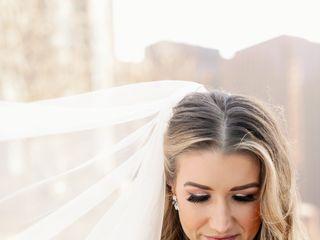 Hannah Elisabeth Beauty 1