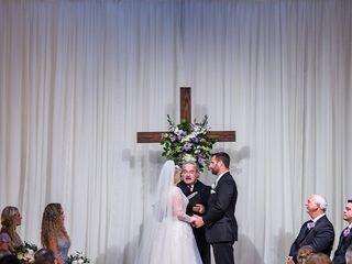 The Wedding Authority 2
