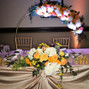 Covenant Weddings and Occasions 11