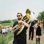 Brass Animals 8