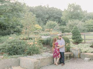 The Gardens at Uncanoonuc Mountain 4