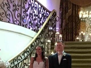 The Grand Marquise Ballroom 5