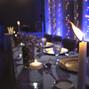 Antonelli Event Center 19