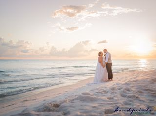 Sandprints Photography 1