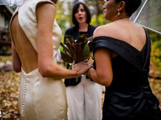Grace Ceremonies 4