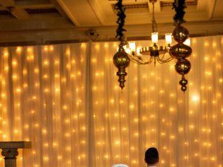 Ferri Formals and Bridals 1