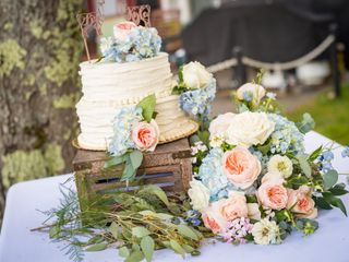 Planned Perfectly Wedding & Events 4