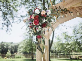 Simply Weddings, LLC 3