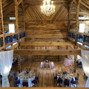 The Oak Barn at Loyalty 23