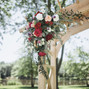 Simply Weddings, LLC 8