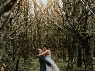 Michelle Elyse Photography 5
