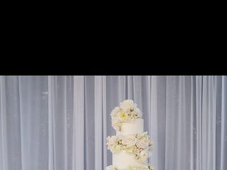 LAVISH WEDDINGS 5