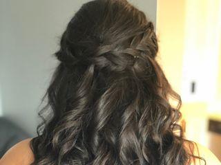 Bridal by Jen 3