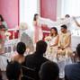 Rev. Samora/Common Ground Ceremonies 14