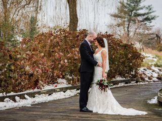 Arielle Bridal Inc. 7