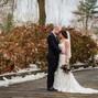 Arielle Bridal Inc. 14