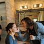 Andrea Bounds Makeup 8