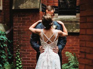 Bridal Belle 7