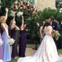 Custom weddings by Reverend Jay Howell 2