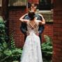 Bridal Belle 11