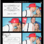 Tip Top Photo Booths 3